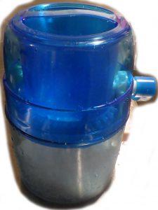 RIMG0229