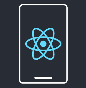 React Native, Expoのワークフロー